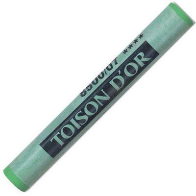 Creta color, turquoise, 12 buc/cutie, KOH-I-NOOR Toison D'or