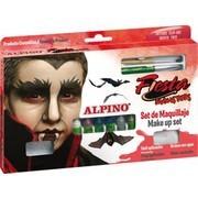 Set machiaj ALPINO Make-Up Special effects FX